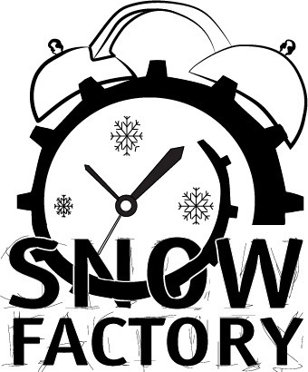 Snow Factory: Time Wrap